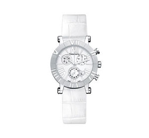 25384792 Tiffany & Co Tiffani Womens  Collection