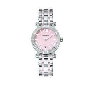 26860202 Tiffany & Co Tiffani Womens  Collection