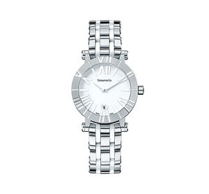 26860172 Tiffany & Co Tiffani Womens  Collection