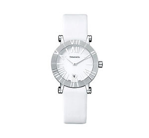 25387325 Tiffany & Co Tiffani Womens  Collection