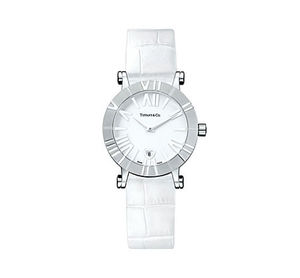 25387376 Tiffany & Co Tiffani Womens  Collection