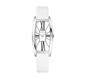 26792592 Tiffany & Co Tiffani Womens  Collection