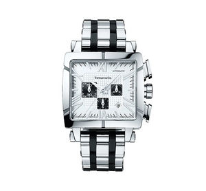 26513715 Tiffany & Co Tiffani Mans Collection