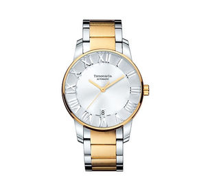 26500516 Tiffany & Co Tiffani Mans Collection