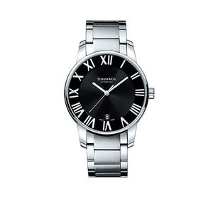 26499704 Tiffany & Co Tiffani Mans Collection