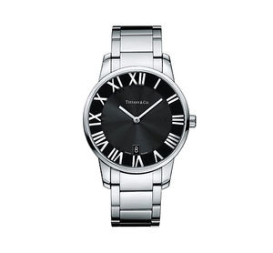 22702386 Tiffany & Co Tiffani Mans Collection