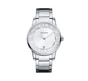 22702343 Tiffany & Co Tiffani Mans Collection