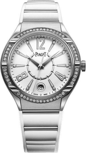 Piaget Polo G0A35014