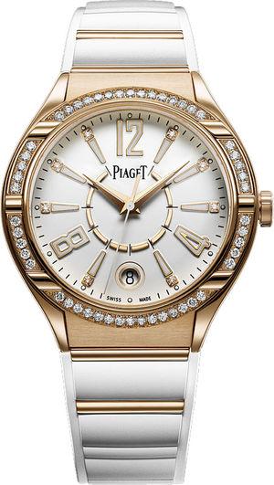 Piaget Polo G0A35013