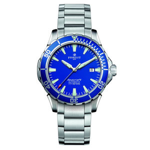 A1053/С Perrelet Seacraft Collection