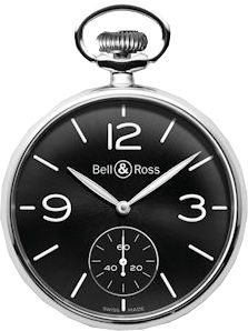 PW1 Bell & Ross Vintage  WW1/WW2