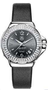 WAC1218.FC6222 Tag Heuer Lady Carrera Collection