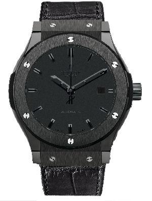 Hublot All Black 565.CM.1110.LR