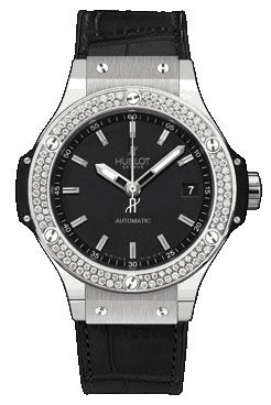 Hublot Big Bang 38mm 365.SX.1170.LR.1104