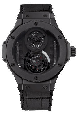 Hublot Big Bang Tourbillon 305.CI.0009.GR