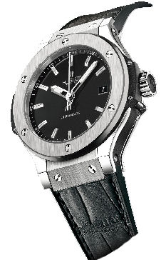 Hublot Big Bang 38mm 365.SX.1170.LR