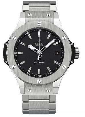 Hublot Big Bang 38mm 365.SX.1170.SX