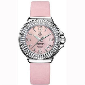 WAC1216.FC6220 Tag Heuer Lady Carrera Collection