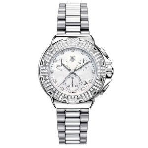CAC1310.BA0852 Tag Heuer Lady Carrera Collection