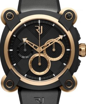 RJ.M.CH.IN.004.02 RJ Romain Jerome Air Moon Invader