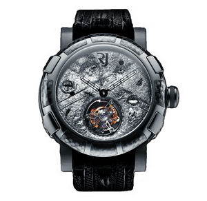 TO.MG.ROSWELL.FB.BBBB.00 RJ Romain Jerome Air Moon Dust