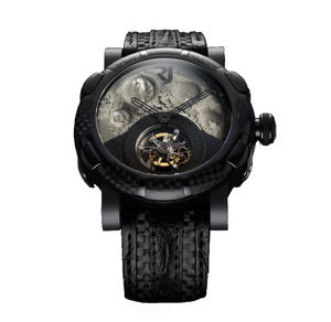 RJ Romain Jerome Air Moon Dust TO.MG.HL.FB.BBBB.00