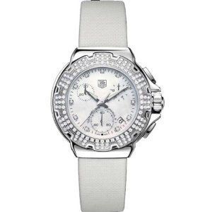 CAC1310.FC6219 Tag Heuer Lady Carrera Collection