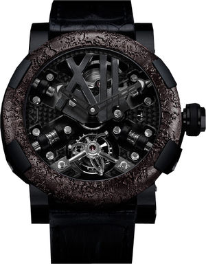 RJ.T.TO.SP.001.01 RJ Romain Jerome Titanic-Dna Tourbilion