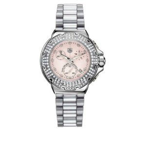 CAC1311.BA0852 Tag Heuer Lady Carrera Collection