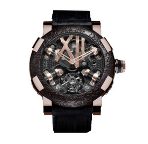 RJ.T.TO.SP.002.01 RJ Romain Jerome Titanic-Dna Tourbilion