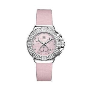 CAC1311.FC6220 Tag Heuer Lady Carrera Collection