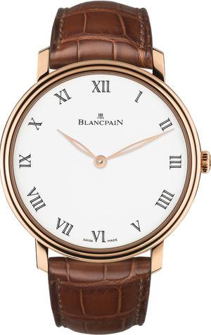 6615-3631-55B Blancpain Villeret