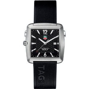 Tag Heuer Golf Watch WAE1111.FT6004