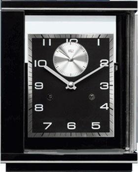 Artropolis Classique TIME MOVER и Сейфы Buben & Zorweg Collection