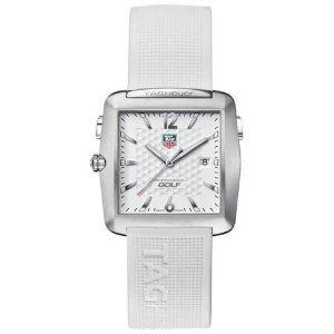 Tag Heuer Golf Watch WAE1112.FT6008