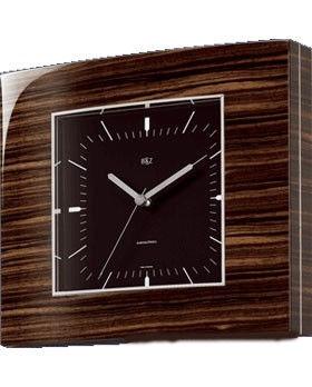 Twilight Macassar TIME MOVER и Сейфы Buben & Zorweg Collection