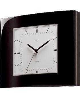 Twilight Noir TIME MOVER и Сейфы Buben & Zorweg Collection