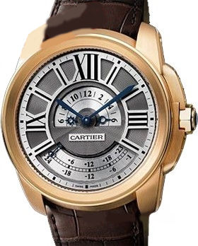 Cartier Calibre de Cartier W7100025