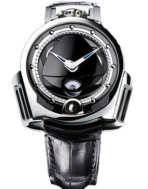 DW1PS8 De Bethune Dream Watch