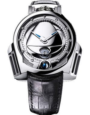 DW1PS6 De Bethune Dream Watch