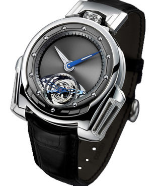 DW3PS1 De Bethune Dream Watch