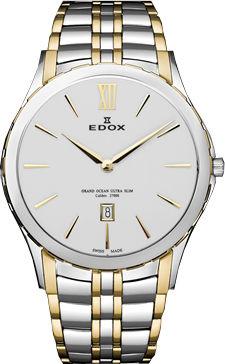 27035357JBID Edox High Elegance