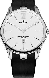 270035357NNIN Edox High Elegance
