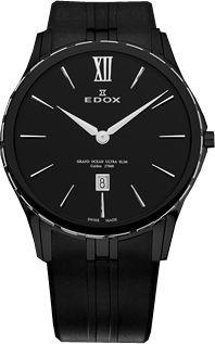 270033357NNIN Edox High Elegance