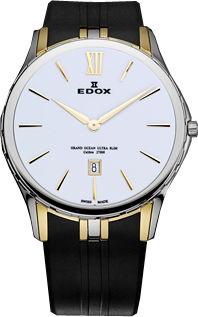 270033357JBID Edox High Elegance