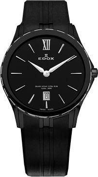 26024357NNIN Edox High Elegance