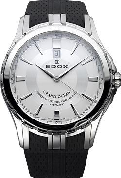 800773AIN Edox High Elegance