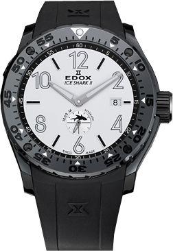 96001137NBAIN Edox High Elegance