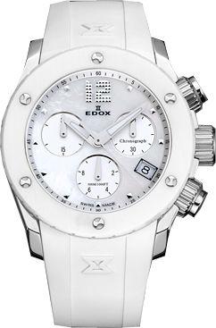 Edox High Elegance 104033BNAIN
