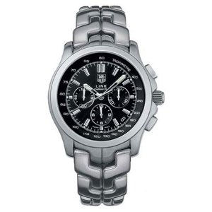 CT511A.BA0564 Tag Heuer Link
